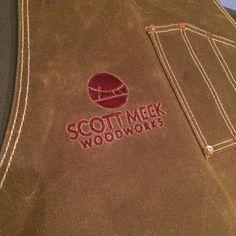 Classic Shop Aprons — Texas Heritage Woodworks Shop Apron, Wooden Pencils, Woodworking Apron, Mechanical Pencils, Waxed Canvas, Accessories Shop, Aprons, Texas, Classic