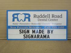 Ruddell Road Dental