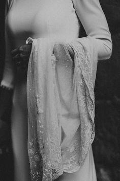 Outdoor Couple, Bridal Dresses, Real Weddings, Couples, Bride Dresses, Bridal Gowns, Bride Gowns, Couple, Wedding Dressses