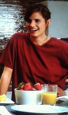 Castle Abc, Castle Tv Shows, Kate Beckett, Canadian Actresses, Stana Katic, Most Beautiful Women, Posters, Season 2, Castles