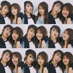 RIVA QUENERY ‏@RivaQuenery_  16h16 hours ago I don't know how I would make it in this crazy world without my cousin   Lenie Mae Diamante