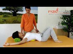 Health Fitness, Felt, Yoga, Exercises, Diet, Felting, Feltro, Fitness, Health And Fitness