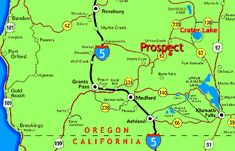 80 Best Southern Oregon Our towns images
