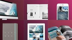 Boost your knowledge of Adobe InDesign with this selection of useful tutorials.