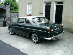 """Rover P5B Coupe """"2 Door"""" SOLD (1970) Classic European Cars, Old Classic Cars, Car Rover, Rover P6, Vintage Cars, Antique Cars, Old Fashioned Cars, Cars Uk, Futuristic Cars"""