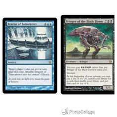 Shadows Over Innistrad Duel Decks – Deck Ideas Mtg Decks, Good Knight, Deck Pictures, Cool Deck, Magic The Gathering Cards, Card Tricks, Magic Cards, Believe In Magic, Wizards Of The Coast