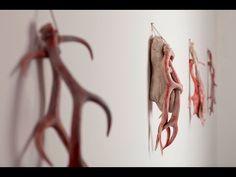 Jaehyo Lee | Art Installations, Sculpture, Cont...