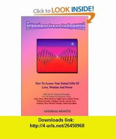 Freedom from Judgment (9781403388612) Andreas Moritz , ISBN-10: 140338861X  , ISBN-13: 978-1403388612 ,  , tutorials , pdf , ebook , torrent , downloads , rapidshare , filesonic , hotfile , megaupload , fileserve
