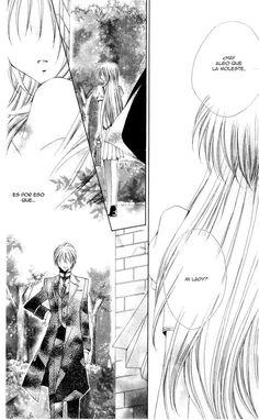Shitsuji sama no Okiniiri - MANGA - Lector - TuMangaOnline