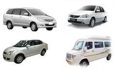 You can book Online taxi from Katra to Delhi and get Best Plans on your taxi booking. We have a social event of arranged taxi drivers who can manage any condition of voyaging. We have vencles like Indica, Qualis, Innova, Xylo, Indigo, Winger, Travel Tempo and some more. For taxi booking benevolent call us on +91-9650-1499-79.