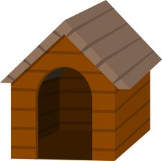 3 Practical Tips For Building Your Own Dog House : Best Dog Kennel/Outside Dog . , 3 Practical Tips For Building Your Own Dog House : Best Dog Kennel/Outside Dog … ,