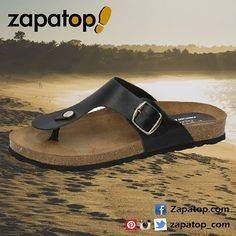 ¡El piel de a en .com Modelo: 422 para hombre. Birkenstock, Photo And Video, Sandals, Shoes, Instagram, Fashion, Templates, Summer 2016, Flip Flops