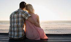 Pelukan suami boleh turunkan berat badan isteri