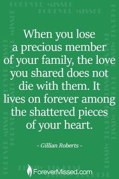 Miss My Daddy, Miss You Dad, Dad In Heaven, Thinking Of You Today, Grief Poems, Missing My Son, Sympathy Quotes, New Beginning Quotes, Friendship Day Quotes