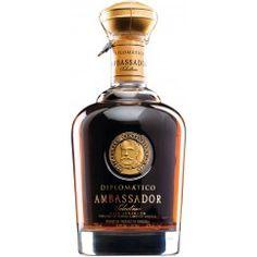 Ron Botucal Ambassador Tolle Geschenke mit Rum gibt es bei http://www.dona-glassy.de/Geschenke-mit-Rum:::22.html