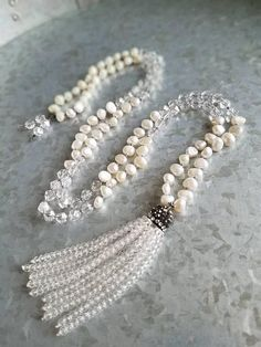 Hey, I found this really awesome Etsy listing at https://www.etsy.com/listing/571793125/gorgeous-freshwater-pearl-and-glass-bead #accessories #jewelrygram #jewelryinspo #cbloggers #beadlove