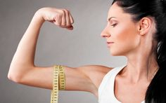 3 Ways to Gain Healthy Weight - http://www.isagenixhealth.net/3-ways-to-gain-healthy-weight/