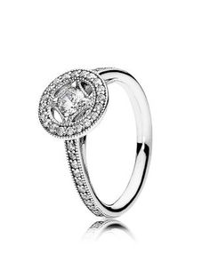 Buy PANDORA Silver Vintage Allure Ring at Hugh Rice Jewellers. Free delivery on Pandora. Rated 5 stars by our customers Pandora Sterling Silver Rings, Rings Pandora, Pandora Bracelets, Pandora Jewelry, Jewelry Rings, Jewelry Accessories, 925 Silver, Pandora Charms, Pandora Uk