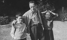 Albert Camus will always be the outsider – and I'm proud of that, says the writer's daughter