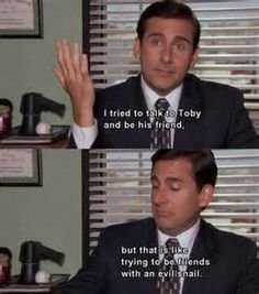 Funny Office Quotes 36 Best funny office quotes images | Offices, Smile, Office Humor Funny Office Quotes