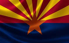 Bill HB 2014 in Arizona will eliminate capital gains taxation on gold and silver coins. Silver Investing, Capital Gain, Gold And Silver Coins, Precious Metals, Arizona, Blog, Cannabis, Training, American