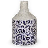 Found it at Wayfair - Sedona Pottery Oriental Vase