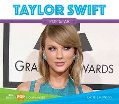 Highlights the life and achievements of the popular singer and songwriter, including her childhood, early career in country music, rise to fame as a pop star, and charitable work.