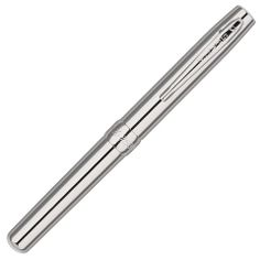 Outdoor Space Pen available from The Pen Zone a leading online store of pens and accessories Outdoor Range, Fisher Space Pen, Bullet, Chrome, Accessories, Bullets