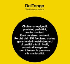 Deltongo Manifesto