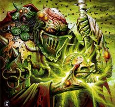 http://vignette2.wikia.nocookie.net/warhammer40k/images/e/ea/Nurgle_Sorcerer_by_andreauderzo.jpg/revision/latest?cb=20111021182850