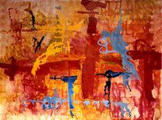 The Islands' Memory Contemporary Paintings, Islands, Memories, Sculpture, Artwork, Artist, Art Work, Sculpting, Work Of Art