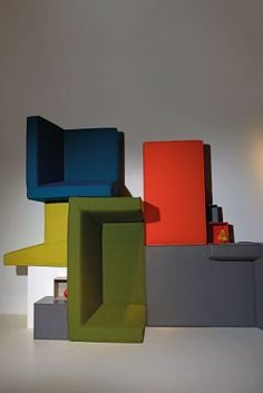 sofasystem cubit furniture mobel interiordesign decoration room ambiente