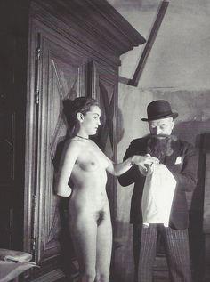 fotos erotique chatham kent