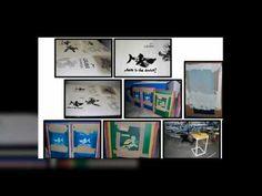 Serigrafía Textil, camisetas personalizadas - Chapea.com by www.tuserigrafia.com