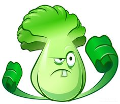 plantas vz zombies. as plantas - Pesquisa Google