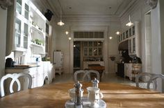 american horror story new orleans set - Google Search