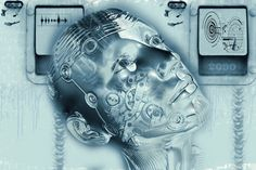 AI Is Overhyped and Misunderstood: Systematic Funds Underperform: Artificial intelligence made lots of headlines in 2017.… #investing