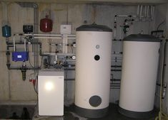 Warmtepomp installeren – warmtepomp plaatsen   TK Warmtepomptechniek