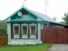Фурманов. Ивановская область-Fourmanov city