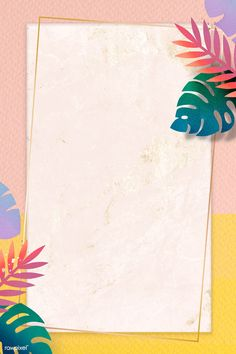 Summer Backgrounds, Cute Wallpaper Backgrounds, Flower Backgrounds, Colorful Backgrounds, Wallpapers, Cellphone Wallpaper, Iphone Wallpaper, Instagram Feed Theme Layout, Dance Background