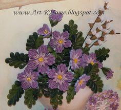 Собственно, это скорее мини МК. Эти кавайные цветочки делать совсем не сложно и по времени не долго. Итак, нам понадобятся полоски для квил...