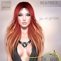 Ombre Color, Limo, New Hair, Different Styles, Maps, Wonder Woman, Hairstyle, Studio, Colors