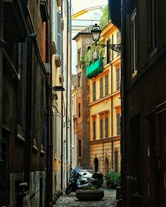 """Narrow Charm"" - Roma  #photobydperry #repostromanticitaly #rome #italy #loves_united_lazio #myrome ##wp #topeuropephoto #incredible_italy #Italia_super_pics #ig_italy #ig_rome #loves_united_hdr #going_into_details #loves_united_roma #spgitaly #igerslazio #loves_united_places #loves_united_friends #whatitalyis #ilikeitaly #mobilefineart #best_Europe #loves_united_lazio #pocket_Italy #europa_insta #gallery_of_all #total_Italy #loves_united_team #yallerslazio"