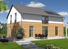 Das Landhaus 142 - Modern