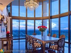 amazing mansions in fort lauderdale | ... House - Homes for Sale in Las Olas River House Fort Lauderdale, FL