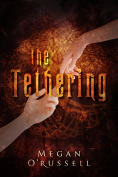 Megan O'Russell is thrilled to have her premier novel The Tethering published with Silence in the Library Publishing. Book two in The Tethering series, The Siren's Realm, is currently available for pre-order. Megan's work can also be found in the anthology Athena's Daughters 2. #interview #authors #writers