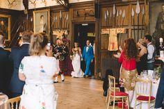 Blair Castle Wedding Liron Erel Echoes & Wildhearts 0097.jpg