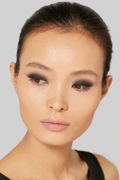 NARS - Dual Intensity Eyeshadow - Sycorax - Black - one size