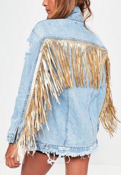 Diy Jeans, Jeans Denim, Jacket Jeans, Painted Jeans, Painted Clothes, Denim Fashion, Fashion Outfits, Cheap Fashion, Fashion Women