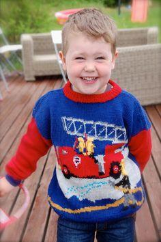 Crochet, Sewing Crafts, Christmas Sweaters, Graphic Sweatshirt, Sweatshirts, Fair Isles, Fashion, Sacks, Bebe